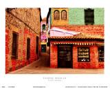 Toledo  Spain III