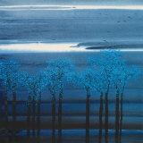 Indigo Forest I