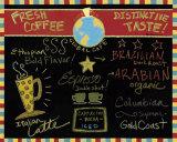 Global Cafe I