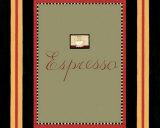 Espresso in Green
