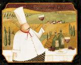 Good Wine  Good Life