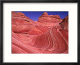 Paria Canyon  UT