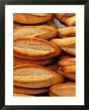 "Traditional ""Navettes "" a Typical Provence Biscuit  Provence-Alpes-Cote d'Azur  France"