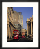 Bank of England  London  England