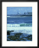 Dounreay Nuclear Power Plant  Scotland