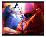 Lemmy Collage 01