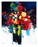 Bouquet Chantant