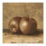 Fruit Duet I