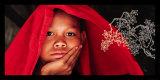 Enfance Birmane