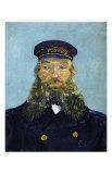 The Postman: Joseph Roulin