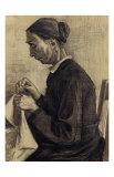 Sien Sewing