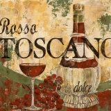 Rosso Toscano