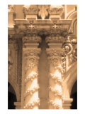 Column II