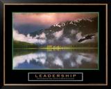 Leadership: Eagle
