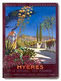 Hyeres French Riviera Beach Resort