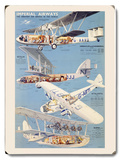 Imperial Airways Airline