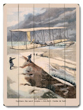 Kitty Hawk Wright Bros Biplane