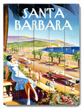 Santa Barbara Beach Resort