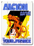 Alcyon/Tour de France