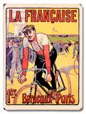 La Francaise