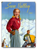 Sun Valley