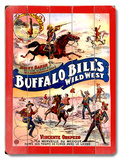 Buffalo Bill&#39;s Wild West