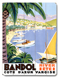 Bandol