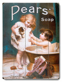 Pears Soap Children&#39;s Puppy