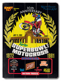 1981 Super Bowl of Motocross