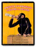 Anisetta Evangelisti