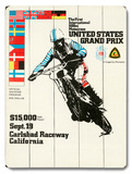 500cc US Motocross Grand Prix