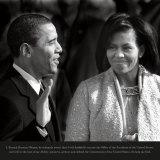 I  Barack Hussein Obama