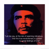 Che Guevara: Revolutionary