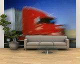 Truck  Whitman County  Washington State  USA