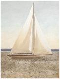 Serene Sail