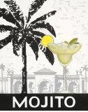 Mojito Destination