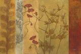 Garden Song II