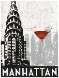 Manhattan Destination