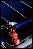 Classics De Soto Tail Light  1959