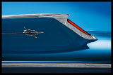 Classics Dodge  1960