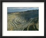 The Kennecott Copper Mine  The Largest Manmade Hole on Earth  Utah