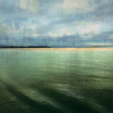 Tranquil Waters II
