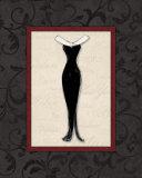 Fashion Dress I