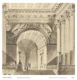 Portico Antico II