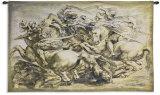 Battle of Anghiari