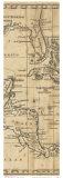 Olde West Indies II