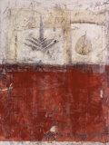 Roja de Cereza