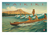 Waikiki