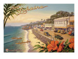 Visit Lahaina