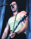 Type O Negative
